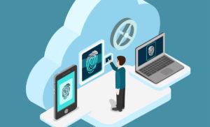 Аудит информационной безопасности бизнеса